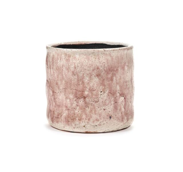 10cm pink