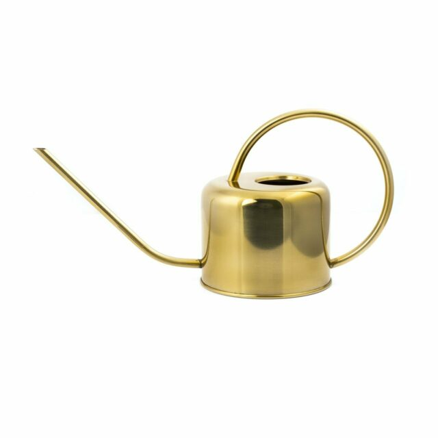 WC01 Brass Watering Can Side WB 1280x1280