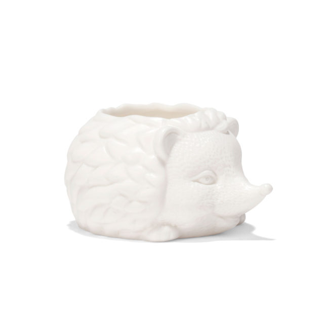 Products 953879 hedgehog planter 2